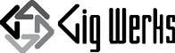 Gig Werks Logo