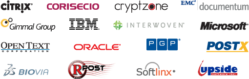 Workshare Technology Partners