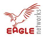 Eagle Networks