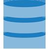 Workshare Compare Server
