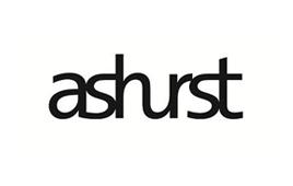 Ashurst