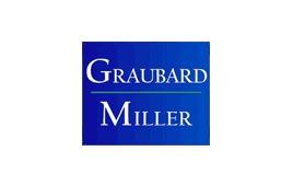 Graubard-Miller