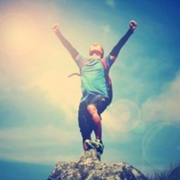 10 Steps To Success: How To Be The Most Productive Person You Know