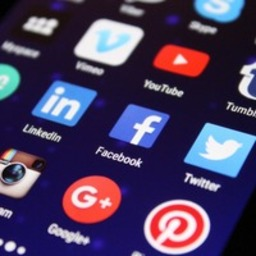 How Social Media Can Boost Attorney Success