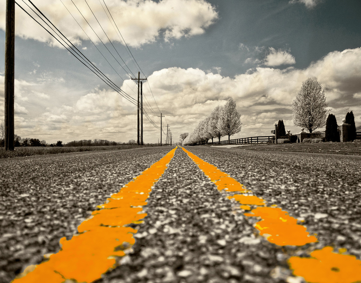 The Road to Workshare 9