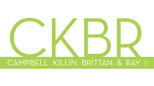 Campbell Killin Brittan & Ray LLC
