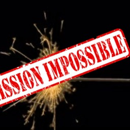 The Corporate Lawyer...Mission Impossible: