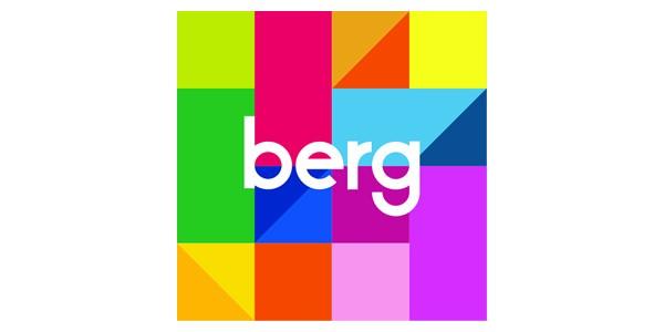 Berg logo cmyk 300dpi 600x300