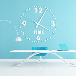 Productivity tips for law firms