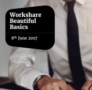 Beautiful Basics Webinar – Compare Everywhere