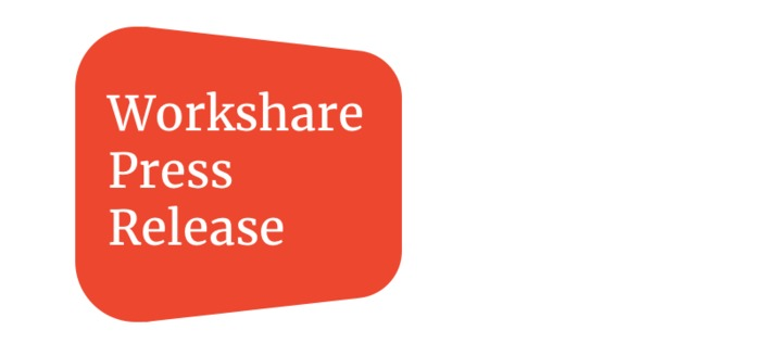 """Workshare announces new """"Protect Everywhere"""" security initiative and Risk Analytics platform supported by Skadden, Arps, Slate, Meagher & Flom"""