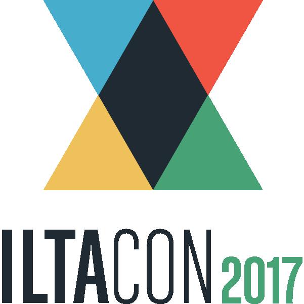 ILTACON 2017