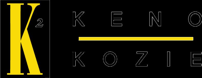 Keno Kozie Associates