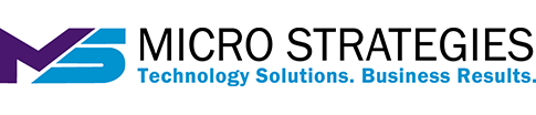 Micro Strategies, Inc.
