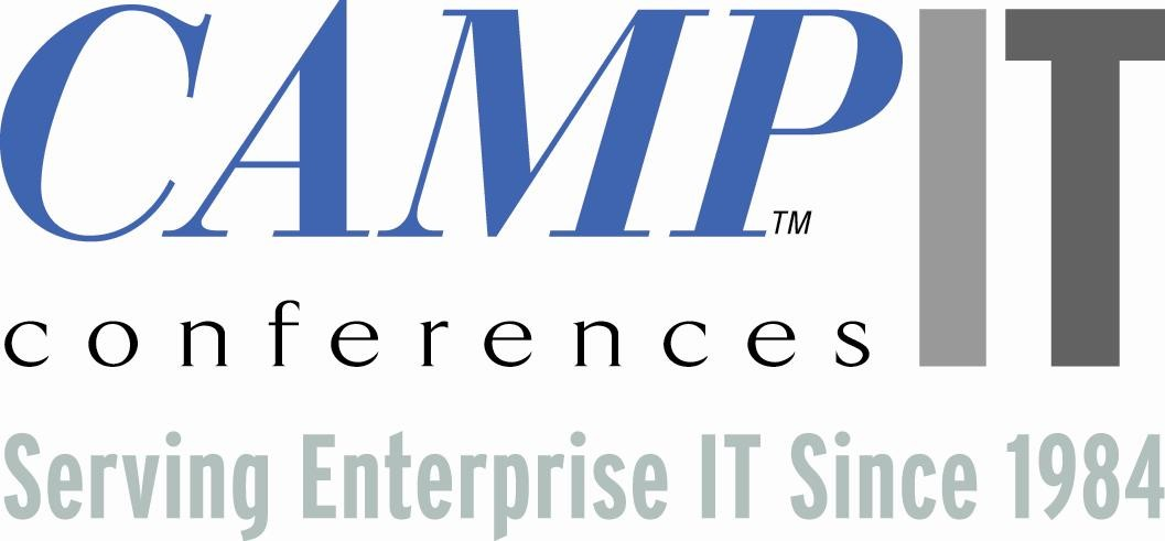 CAMP IT, Enterprise Risk/Security Management Strategies for reducing risk to the enterprise