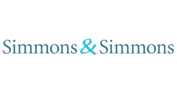 Leading global law firm, Simmons & Simmons, use Workshare Transact