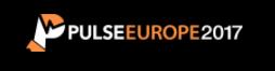 Pulse Europe 2017