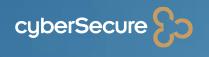 CyberSecure 2017