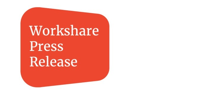 Workshare Announces Leading Comparison Embedded in HighQ