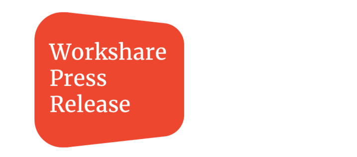 Workshare announces the latest innovation for its Compare solution