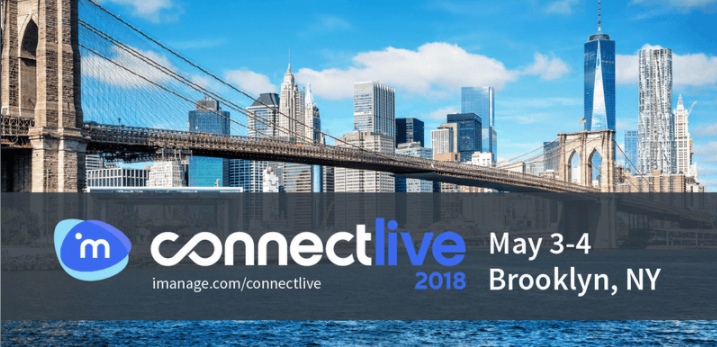 ConnectLive 2018