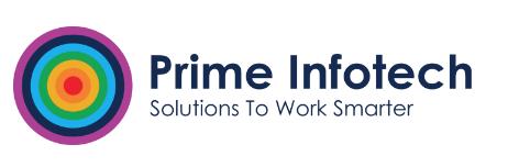 Prime Info Tech