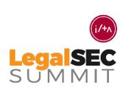 ILTA's 6th Annual Event on Legal Security