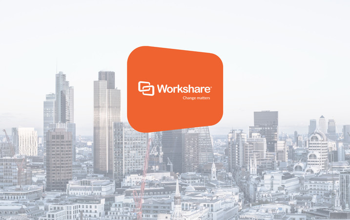 Workshare news and views Newsletter, Edition 11