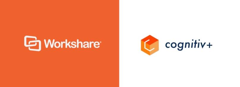 File comparison integrated in Cognitiv+