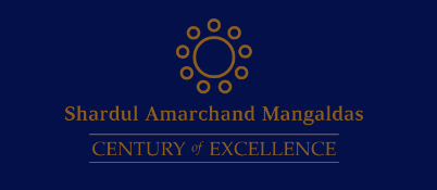 Shardul Amarchand Mangaldas implement GDPR data security controls with Workshare Secure
