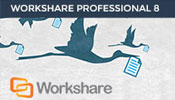 Workshare Professional 8