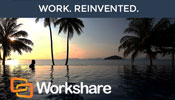 Workshare | documents review reinvented. - short version
