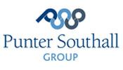 Punter Southall Group