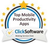 Top 28 Mobile Business Productivity Apps