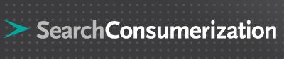 Amazon Zocalo leaves IT pros feeling so-so