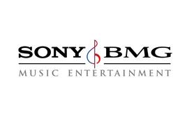 Sony BMG