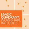 Gartner recognizes Workshare in the EFSS Magic Quadrant