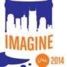 Reimagining collaboration at ILTA 2014