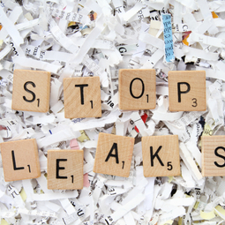 I Stock Stop Leaks Small 2