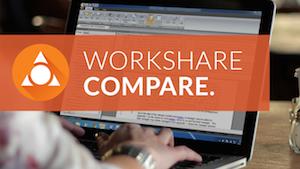 Compare_homepage