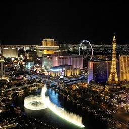 Las Vegas 680953 1920