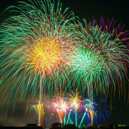 Fireworks 180553 1280