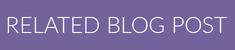 Relatedblogpost